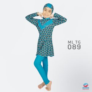 Toko Baju Renang Anak SD Murah ML TG 089