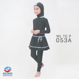 Toko Baju Renang Anak Modern ML TG P 053 A
