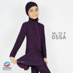 Jual Baju Renang Anak Grosir ML TG P 055 A