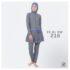 Jual Baju Renang Muslimah ES ML DW 216