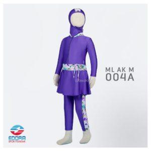 Jual Baju Renang Anak Murah Edora ML AK M 004 A