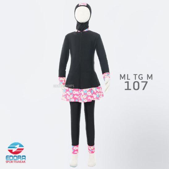 Toko Baju Renang Anak Murah Edora ML TG M 107