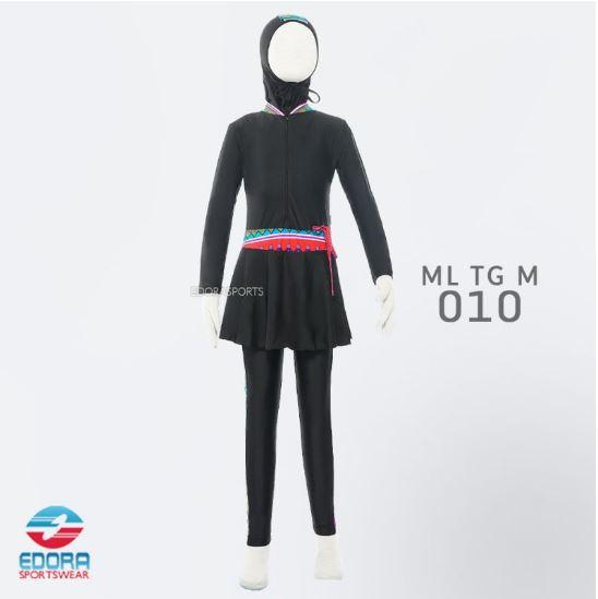 Toko Baju Renang Anak Mosern Edora ML TG M 010