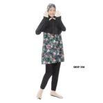 Jual Baju Renang Muslimah Murah SBDP 396