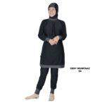 Grosir Busana Renang Muslimah Terbaru Sulbi Mumtaaz 04