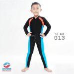 Toko Baju Renang Anak Murah SL AK 013