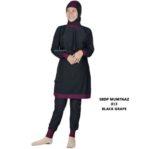 Toko Baju Renang Muslimah Murah Sulbi Mumtaaz 013