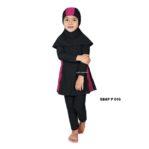 Toko Baju Renang Anak Perempuan Modern Sulbi SBAP P 016